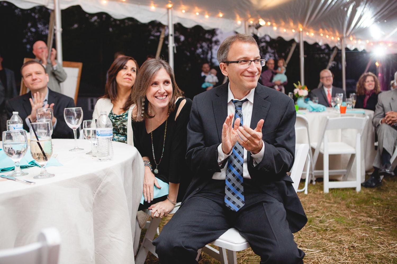 backyard-wedding-with-natures-help-16