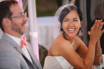 backyard-wedding-with-natures-help-17