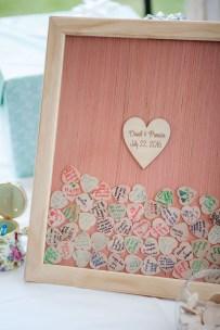 backyard-wedding-with-natures-help-26