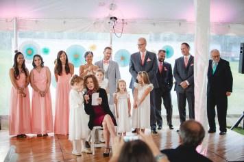 backyard-wedding-with-natures-help-34