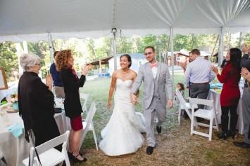 backyard-wedding-with-natures-help-40