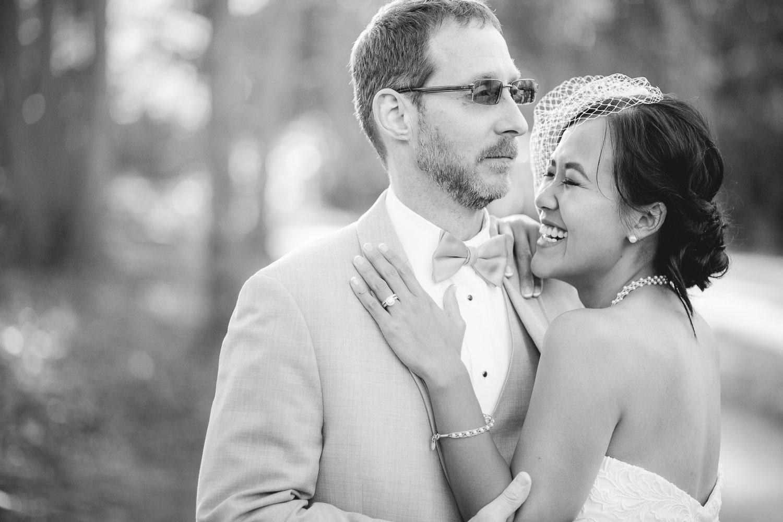 backyard-wedding-with-natures-help-42