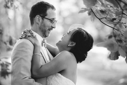backyard-wedding-with-natures-help-44