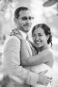 backyard-wedding-with-natures-help-45
