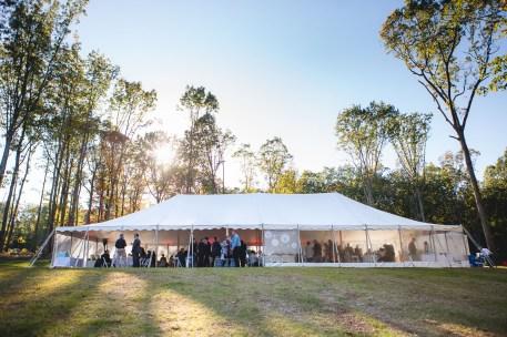 backyard-wedding-with-natures-help-48