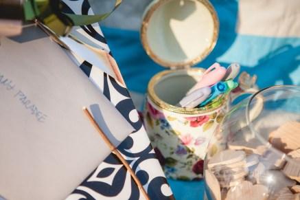 backyard-wedding-with-natures-help-59