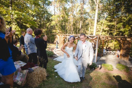backyard-wedding-with-natures-help-61
