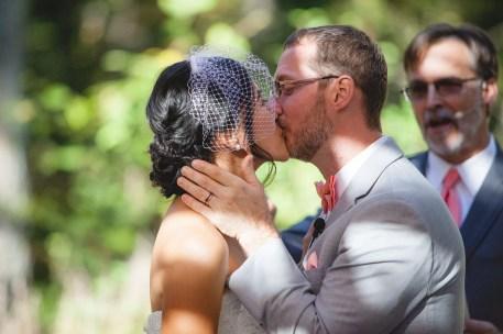 backyard-wedding-with-natures-help-63