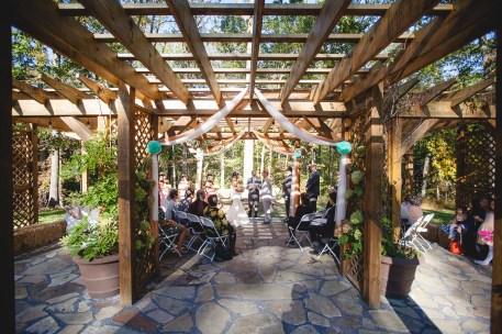backyard-wedding-with-natures-help-66
