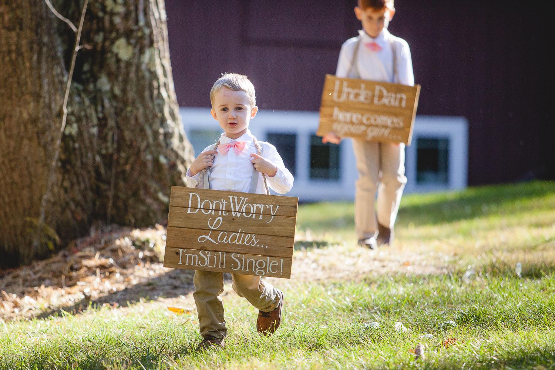 backyard-wedding-with-natures-help-73