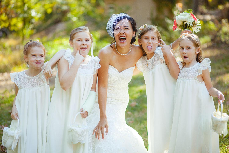 backyard-wedding-with-natures-help-78