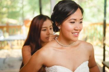 backyard-wedding-with-natures-help-84