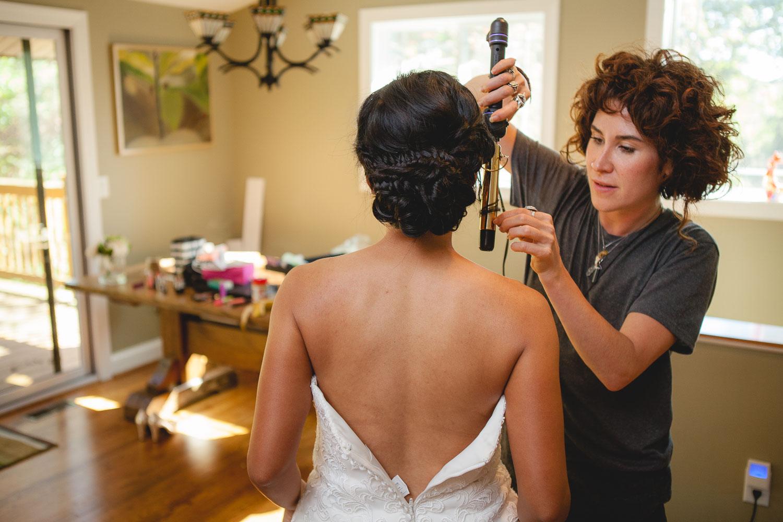 backyard-wedding-with-natures-help-87