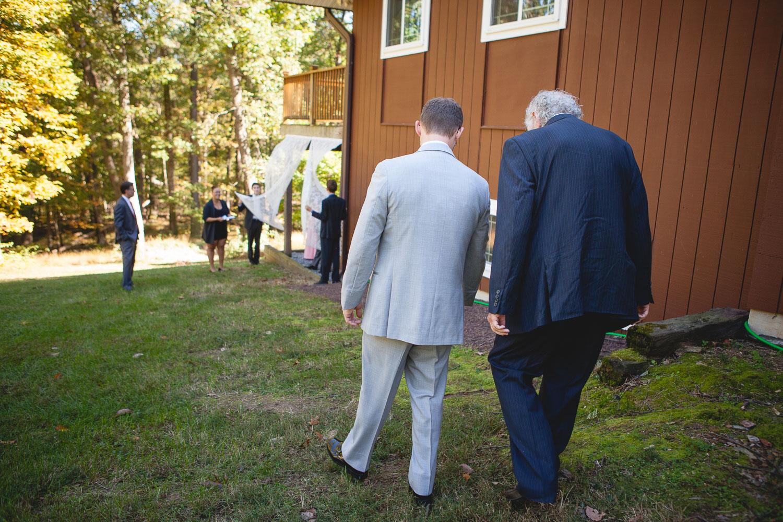 backyard-wedding-with-natures-help-88