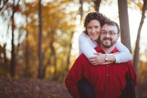 Engagement Session at John Paul 2 Memorial in DC Petruzzo Photography 20