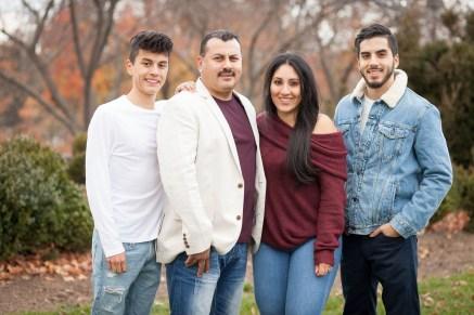 Felipe and erik work with the same family petruzzo photography 14