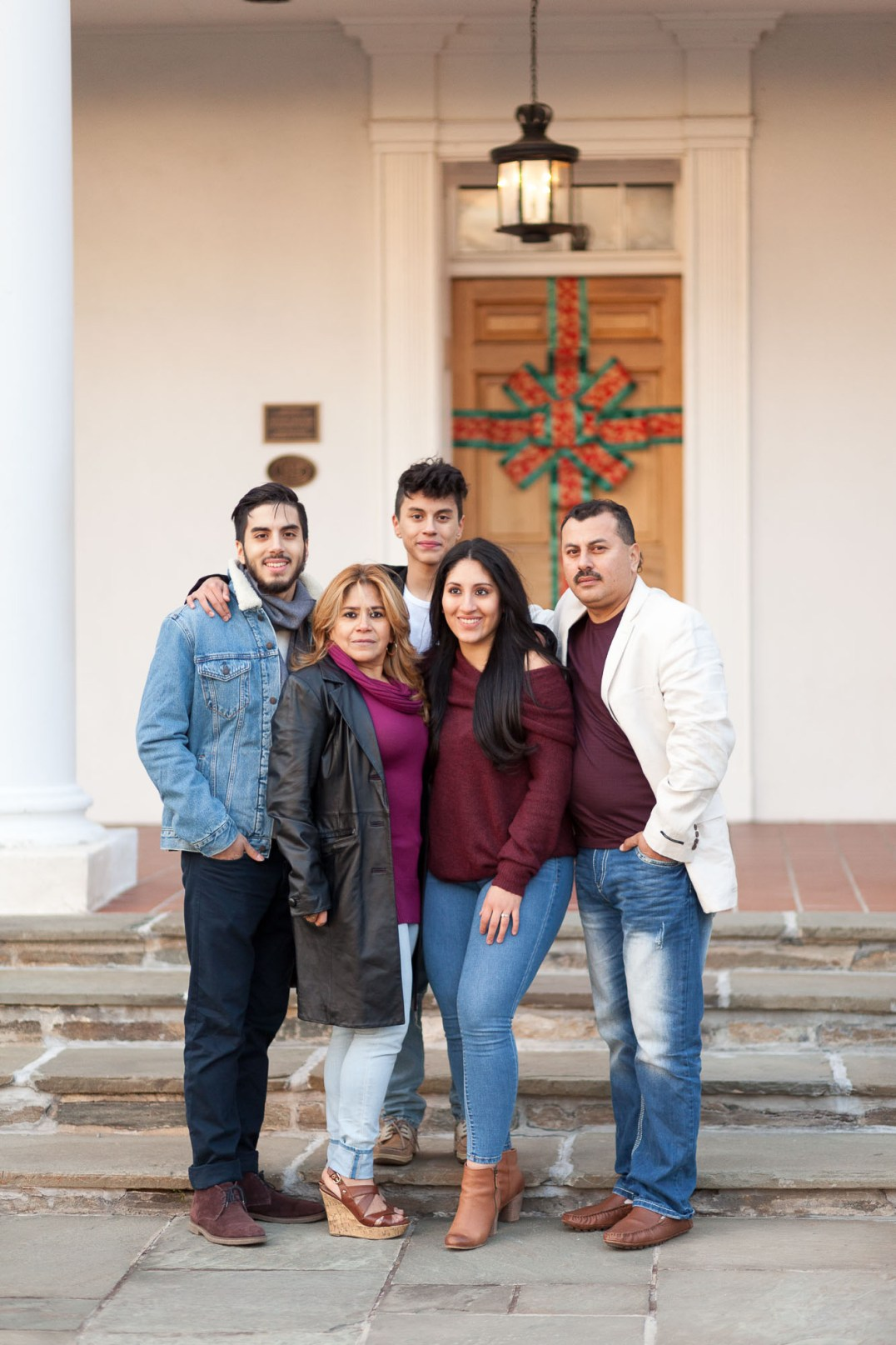 Felipe and erik work with the same family petruzzo photography 24