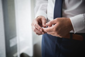 Greg Ferko Shot This Wedding in Ft Lauderdale 04