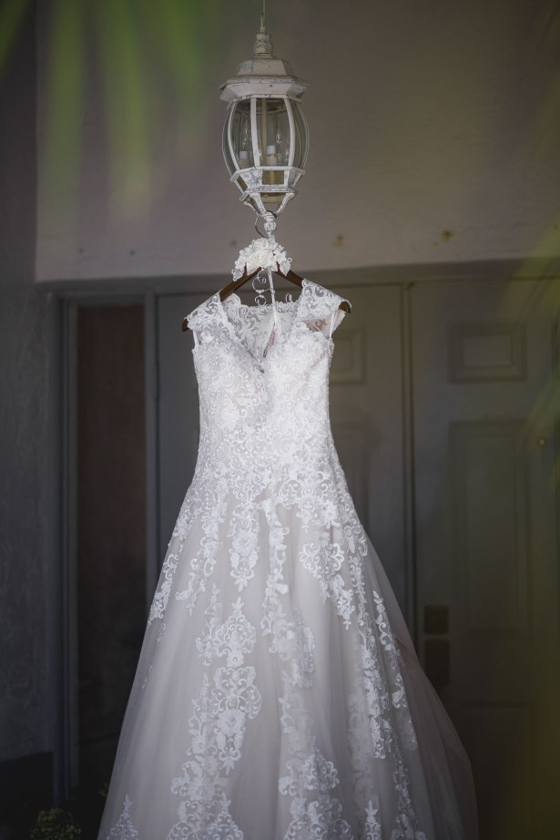 Greg Ferko Shot This Wedding in Ft Lauderdale 08