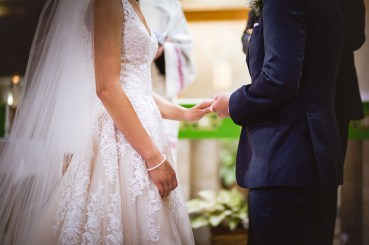 Greg Ferko Shot This Wedding in Ft Lauderdale 24