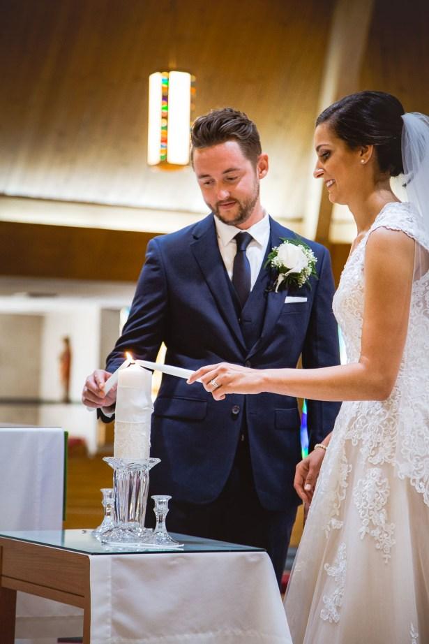 Greg Ferko Shot This Wedding in Ft Lauderdale 28