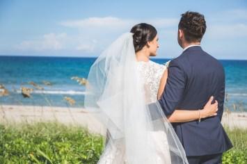 Greg Ferko Shot This Wedding in Ft Lauderdale 34