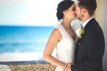 Greg Ferko Shot This Wedding in Ft Lauderdale 36