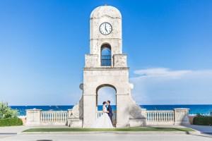 Greg Ferko Shot This Wedding in Ft Lauderdale 38