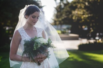 Greg Ferko Shot This Wedding in Ft Lauderdale 46