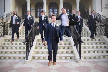 Greg Ferko Shot This Wedding in Ft Lauderdale 48