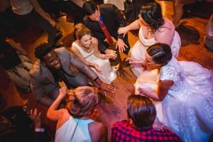 Greg Ferko Shot This Wedding in Ft Lauderdale 55