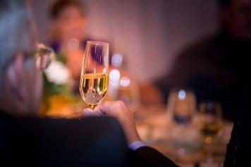 Greg Ferko Shot This Wedding in Ft Lauderdale 59