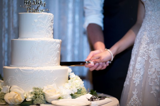 Greg Ferko Shot This Wedding in Ft Lauderdale 64