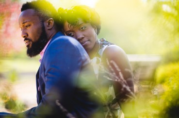 Engagement Session at Quiet Waters Park in Annapolis 06