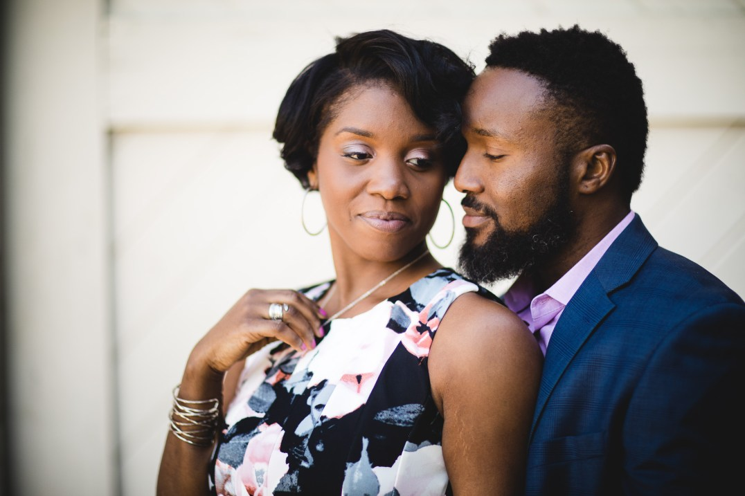 Engagement Session at Quiet Waters Park in Annapolis 10