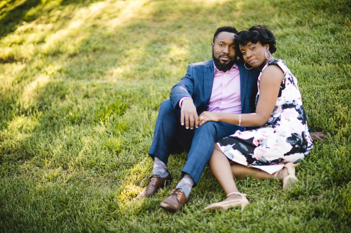 Engagement Session at Quiet Waters Park in Annapolis 19