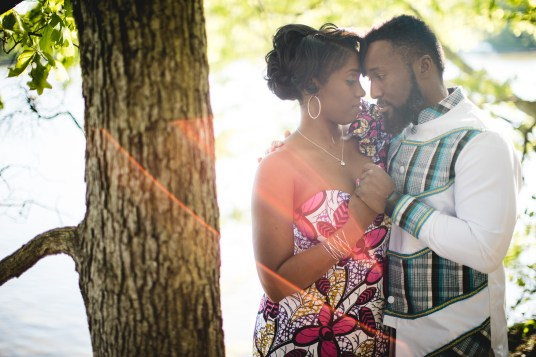 Engagement Session at Quiet Waters Park in Annapolis 27