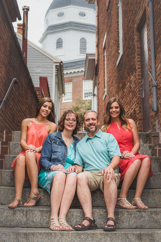 Family Portraits Meets Senior Portraits with Greg 08