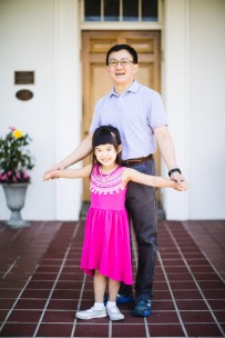 Delightful Family Portraits at the Glenview Mansion in Rockville 05
