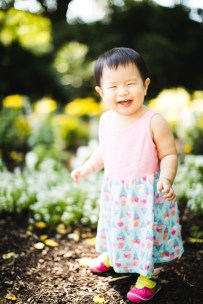 Delightful Family Portraits at the Glenview Mansion in Rockville 22