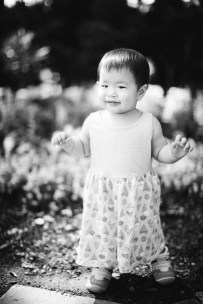 Delightful Family Portraits at the Glenview Mansion in Rockville 23