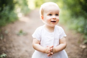 A Multi-Family Portrait Session at Irvine Nature Center in Owings Mills 06