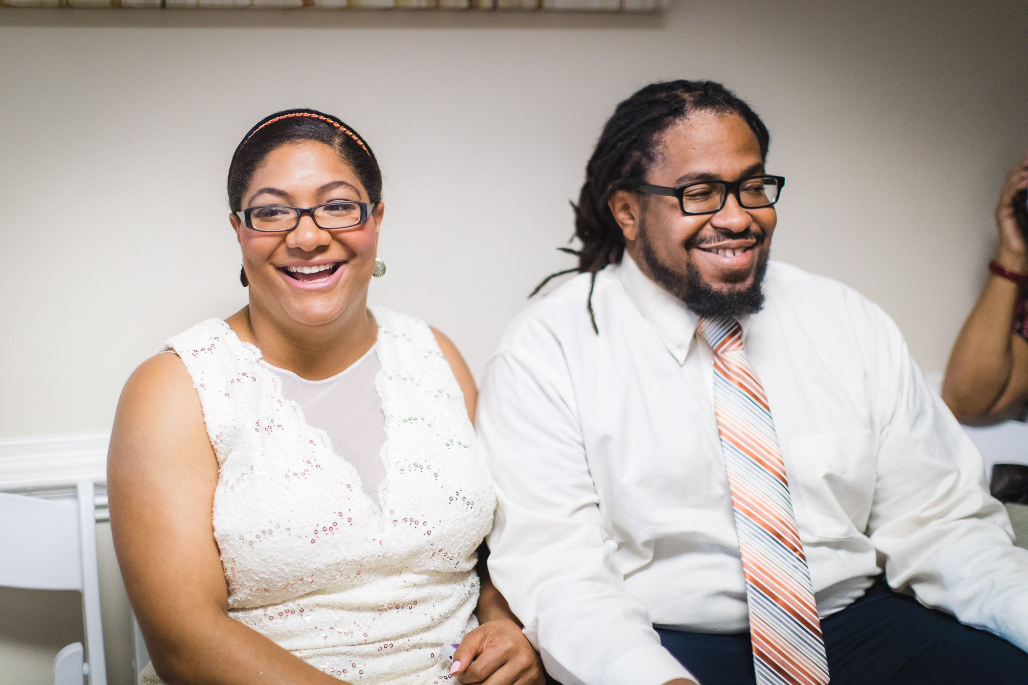 A Beautiful Family Elopement in Upper Marlboro Old Town Alexandria 02
