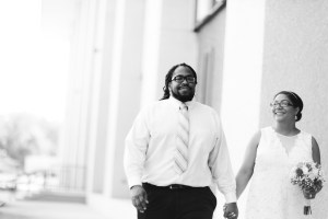 A Beautiful Family Elopement in Upper Marlboro Old Town Alexandria 28