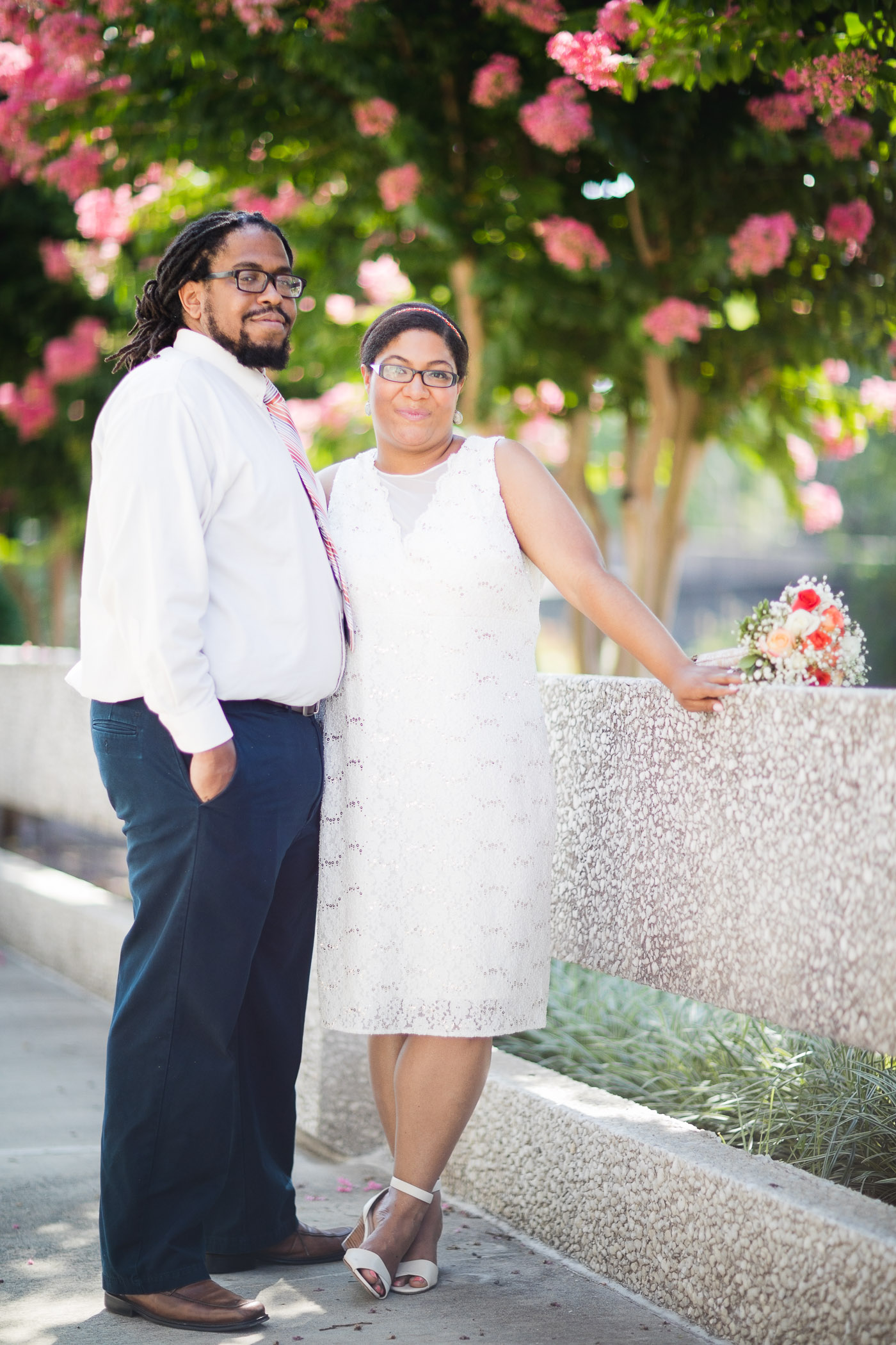 A Beautiful Family Elopement in Upper Marlboro Old Town Alexandria 29