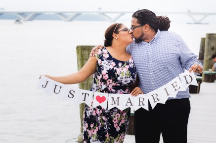 A Beautiful Family Elopement in Upper Marlboro Old Town Alexandria 64