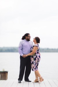 A Beautiful Family Elopement in Upper Marlboro Old Town Alexandria 65