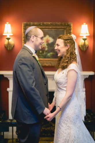 A Wedding From Greg and Erik at the Governor Calvert House 36