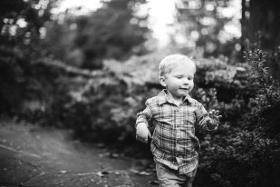 This Family Session, Round One & Two 10