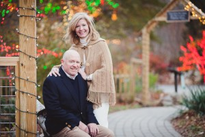holiday-portraits-petruzzo-photography-05
